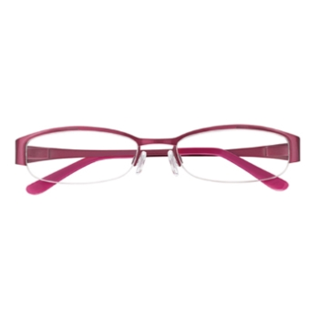 Junction City Cincinnati Eyeglasses